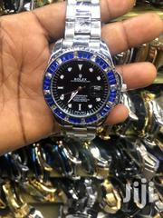 Quality Rolex Watches Going for a Cool Price | Watches for sale in Greater Accra, Dansoman