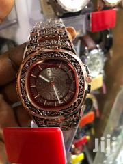 All Types of Watches Available Here | Watches for sale in Greater Accra, Dansoman