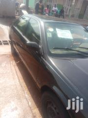 Toyota Camry 2000 Black | Cars for sale in Northern Region, Tamale Municipal