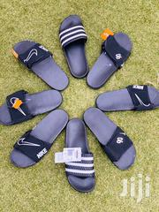 Adidas and Nike Slippers | Shoes for sale in Greater Accra, East Legon