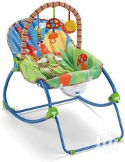 Baby Bouncer (Rocker & Toddler Chair) | Children's Gear & Safety for sale in Greater Accra, Adenta Municipal