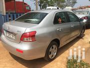 Toyota Yaris 2007 1.5 Silver | Cars for sale in Greater Accra, Accra Metropolitan