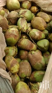 Coconut Sale Point | Sales & Telemarketing Jobs for sale in Greater Accra, Dansoman