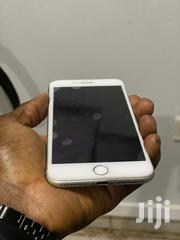 Apple iPhone 6 16 GB | Mobile Phones for sale in Brong Ahafo, Sunyani Municipal