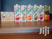 SOYOS FRUIT JUICE (SUFRESH) | Meals & Drinks for sale in Greater Accra, Ga West Municipal