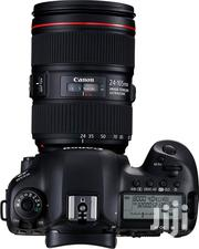Your Best DSLR Cameras! | Photo & Video Cameras for sale in Greater Accra, Tema Metropolitan
