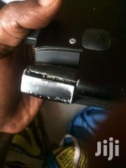 Hinges Fixing Instantly And Housing Replacement | Laptops & Computers for sale in Greater Accra, Accra Metropolitan