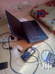Laptop Dell Vostro 3550 4GB Intel Core i5 HDD 500GB   Laptops & Computers for sale in Greater Accra, East Legon (Okponglo)