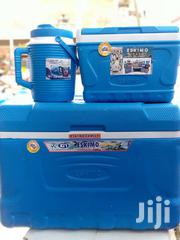 Ice Chest..Food Warmer   Kitchen Appliances for sale in Greater Accra, Accra Metropolitan