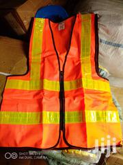 Vest And Reflectors | Safety Equipment for sale in Greater Accra, Accra Metropolitan