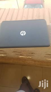 Laptop HP 4GB Intel Pentium HDD 500GB | Laptops & Computers for sale in Greater Accra, Accra Metropolitan