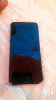 Apple iPhone 6 64 GB Gray | Mobile Phones for sale in Greater Accra, Abossey Okai