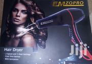 Emzopro Hair Dryer 5000w | Tools & Accessories for sale in Greater Accra, Achimota