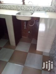 Executive Single Room Self-Contain for Rent at Oyibi Bush Canteen | Houses & Apartments For Rent for sale in Greater Accra, Adenta Municipal