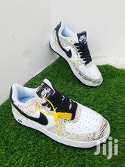Quality Nike Airforce 1   Shoes for sale in Greater Accra, East Legon (Okponglo)