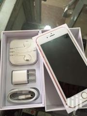 iPhone 6 840ghc | Mobile Phones for sale in Greater Accra, Ashaiman Municipal