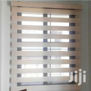 Window Curtain Blinds. Free Delivery Nationwide | Home Accessories for sale in Greater Accra, Bubuashie