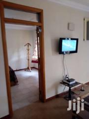 Chamber/Hall Furnished Spintex Boutique | Houses & Apartments For Rent for sale in Greater Accra, East Legon