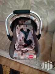 Baby Car Seat | Children's Gear & Safety for sale in Greater Accra, Adenta Municipal