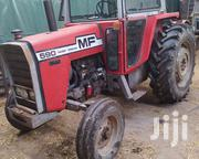 Massey Fergusson 590 | Heavy Equipment for sale in Brong Ahafo, Sunyani Municipal
