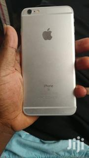 Apple iPhone 6s 128 GB Gold | Mobile Phones for sale in Greater Accra, Achimota