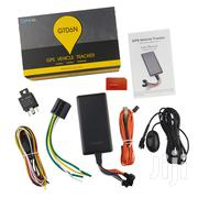 Multifunctional GPS Vehicle Tracker | Vehicle Parts & Accessories for sale in Ashanti, Kumasi Metropolitan