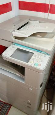 Canon Imagerunner 5030i | Printers & Scanners for sale in Greater Accra, Ga East Municipal