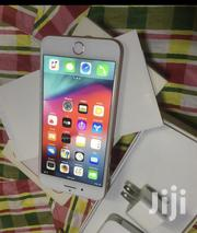Apple iPhone 8 Plus 64 GB Gold | Mobile Phones for sale in Northern Region, Tamale Municipal