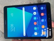 Samsung Galaxy Tab S3 9.7 32 GB Black | Tablets for sale in Greater Accra, Teshie-Nungua Estates