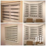 Windows Blinds And Curtains | Home Accessories for sale in Greater Accra, Asylum Down