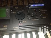 Yamaha Psr 520 Keyboard / Organ | Musical Instruments & Gear for sale in Greater Accra, Apenkwa