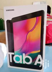 New Samsung Galaxy Tab A 8.0 32 GB | Tablets for sale in Greater Accra, Kokomlemle
