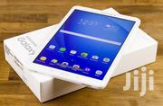 New Samsung Galaxy Tab A 10.1 32 GB | Tablets for sale in Greater Accra, Kokomlemle
