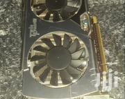 Nvidia Geforce Gtx 660 | Computer Hardware for sale in Greater Accra, Alajo