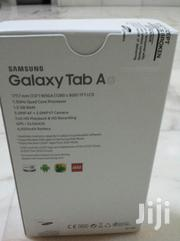New Samsung Galaxy Tab A 7.0 8 GB | Tablets for sale in Greater Accra, Kokomlemle