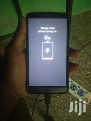 LG G3 32 GB | Mobile Phones for sale in Greater Accra, Ga South Municipal