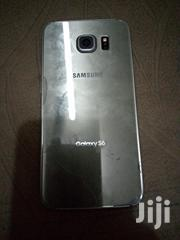 Samsung Galaxy S6 32 GB Gold | Mobile Phones for sale in Greater Accra, Achimota