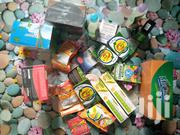 Aim Global Products | Feeds, Supplements & Seeds for sale in Volta Region, Agotime Ziope