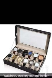 Watches Storage Holder | Watches for sale in Greater Accra, East Legon