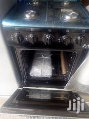 Quality Zara Gas Stove With Oven Only | Kitchen Appliances for sale in Greater Accra, Nii Boi Town