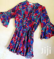 Colourful Jumpsuit   Clothing for sale in Greater Accra, New Mamprobi