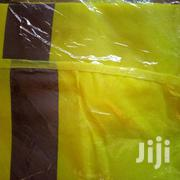 Reflector Vest   Safety Equipment for sale in Greater Accra, East Legon
