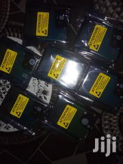 Hard Drive | Computer Hardware for sale in Greater Accra, Kokomlemle