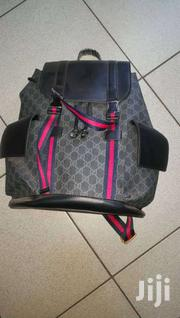 Gucci Backpack | Bags for sale in Greater Accra, North Ridge