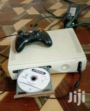 Slightly Used Xbox 360 | Video Game Consoles for sale in Eastern Region, Lower Manya Krobo