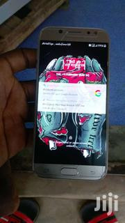 Samsung J5 Pro | Mobile Phones for sale in Greater Accra, Okponglo