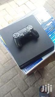 PS4 Slim For Sales | Video Game Consoles for sale in Greater Accra, Accra new Town