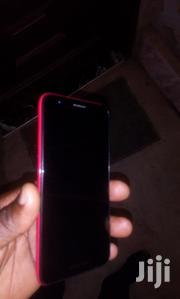 Samsung Galaxy A2 Core 8 GB Red | Mobile Phones for sale in Greater Accra, Achimota