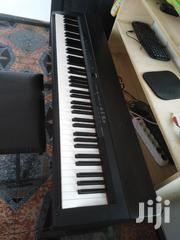 Yamaha Digital Keyboard P-140 | Musical Instruments & Gear for sale in Greater Accra, Teshie-Nungua Estates