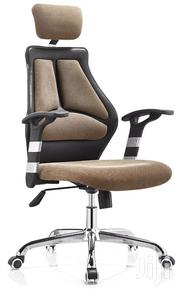 Promotion Of Office Swivel Chair | Furniture for sale in Greater Accra, North Kaneshie